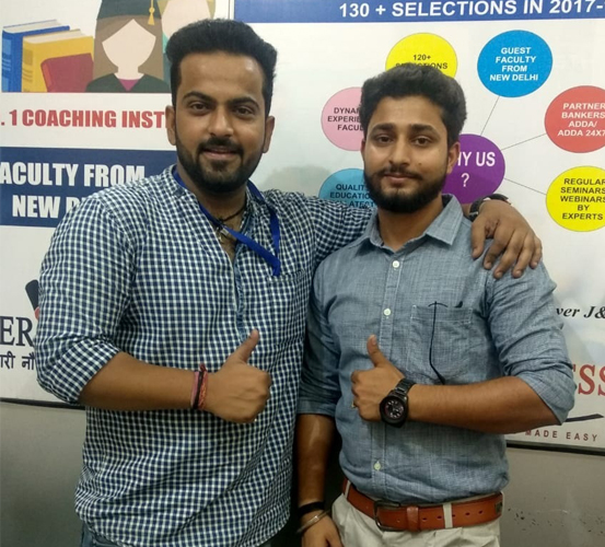 Best SSC Coaching Career Success Jammu